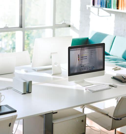 office-02-free-img.jpg